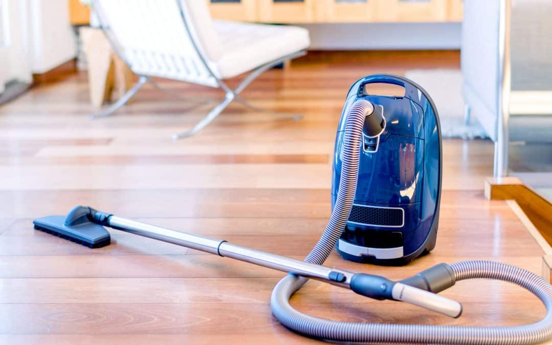 Benefits of Hiring Professional Commercial Cleaning Services in Colorado Springs, CO and Surrounding Areas