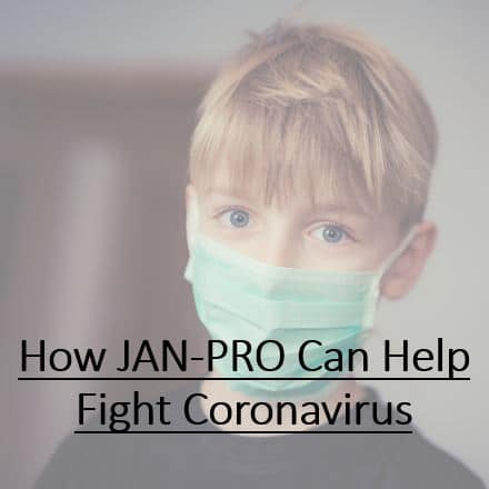 What We All Need To Know About Coronavirus
